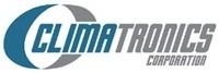 Climatronics Corporation