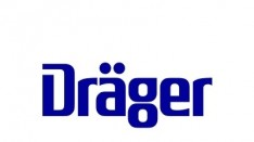 Draeger Safety, Inc.