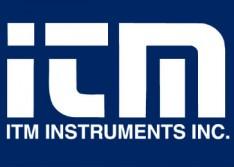 ITM Instruments Logo