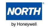 North Safety Products Logo