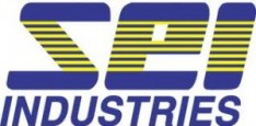 SEI Industries Ltd. Logo