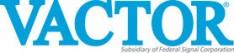 Vactor Manufacturing, Inc.