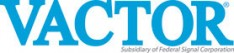 Vactor Manufacturing, Inc. Logo