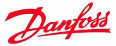 Danfoss Logo