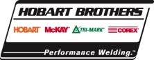 Hobart Brothers Company