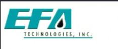 EFA Technologies, Inc.