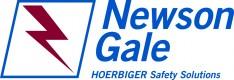 Newson Gale Inc.