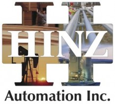 Hinz Automation
