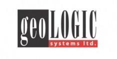 geoLOGIC systems ltd.