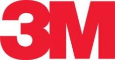 3M Canada Logo