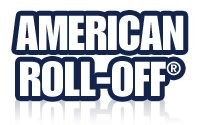 American Roll-off