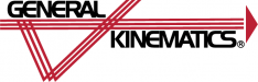 General Kinematics Logo
