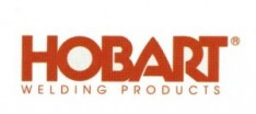 Hobart Welding Products Logo