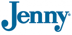 Jenny Products, Inc. Logo