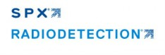 Radiodetection Ltd. Logo