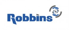 The Robbins Company Logo