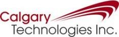 Calgary Technologies Inc.