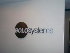 Bolo Systems