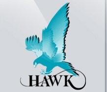 Hawk Measurement America