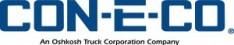 CON-E-CO Logo