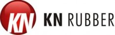 National Rubber Technologies Inc. Logo