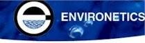 Environetics Inc.