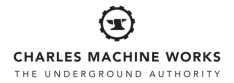 The Charles Machine Works, Inc.