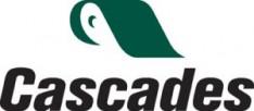 Cascades Inc. Logo