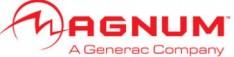 Magnum Products LLC