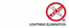 Lightning Eliminators & Consultants