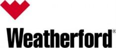 Weatherford International Ltd. Logo