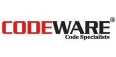 Image result for codeware
