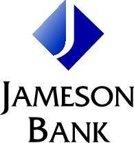 Jameson International Foreign Exchange Corporation