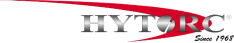 HYTORC Industrial Bolting Systems Logo