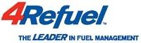 4Refuel Inc.