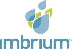 Imbrium Systems Logo