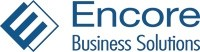 Encore Business Solutions