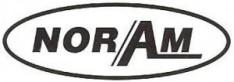 NorAm Logo