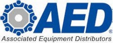 Association of Equipment Distributors