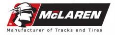 McLaren Industries, Inc.