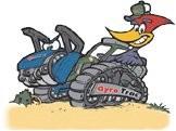 Gyro-Trac, Inc Logo