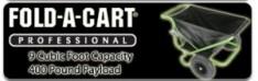 Fold-A-Cart Management Inc
