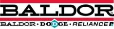 Baldor Electric Company Logo