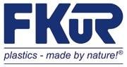 FKuR Kunststoff GmbH