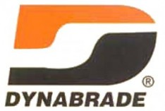 Dynabrade International