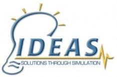 IDEAS Simulation & Control