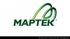 Maptek