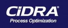 CiDRA Logo