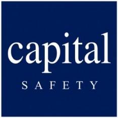DBI-SALA / Capital Safety