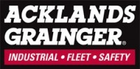 Acklands-Grainger Inc.